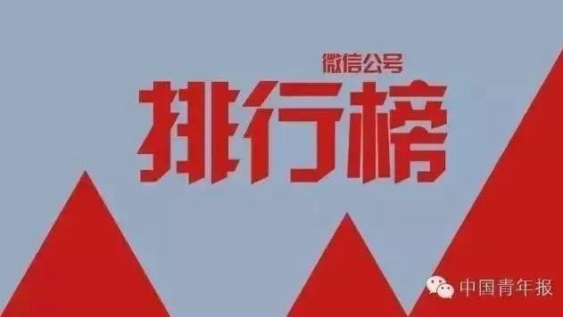 月榜 | 中国大学官微百强(2020年3月普通高校公号)