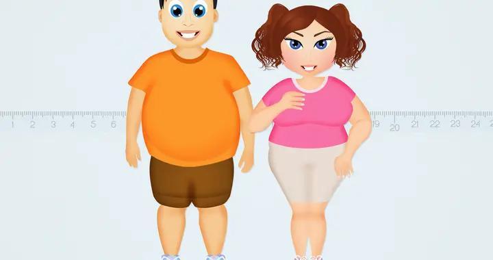 37岁赵姐减肥很轻松,21天瘦8斤,协和专家的方法,安全简单不反弹