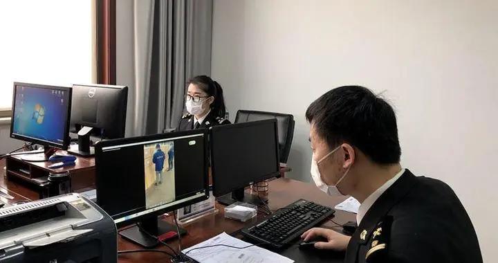 """韩城花椒粉走进""""洋厨房""""首次自主出口25吨"""