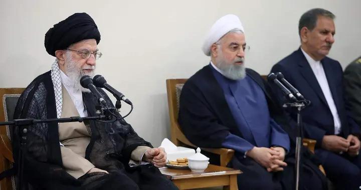 不顾美国警告威胁,欧盟力挺伊朗,德法两国已经率先开始行动!