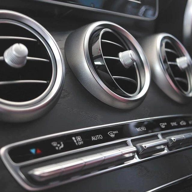 有CN95认证的车可以防新冠病毒?汽车空调滤清器和口罩没有可比性!
