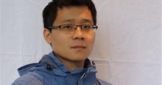 """""""疫""""线身影系列报道(6)山钢集团莱钢医院肖涛:""""行走的二维码""""英勇的男护士"""