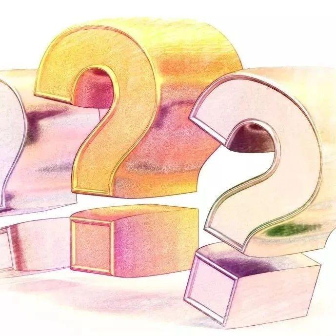 【零起点英语】第二十讲:问句中的助动词要怎么使用?