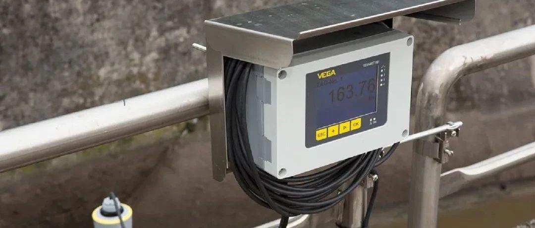 超声波测量不靠谱?水处理行业,雷达仪表里有你不知道的大学问!