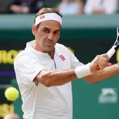停摆期间的国际网球赛事 谁受影响最大?