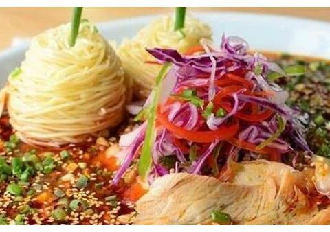 经济实惠的几道家常菜,美味诱人,上桌秒抢,请客吃饭特受欢迎