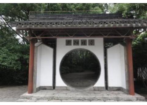 上海5大名胜古迹,豫园最出名,龙华寺最悠久,你都玩过了吗?