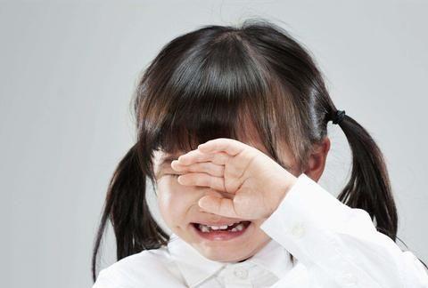 """父母倾其所有,孩子却仍然不懂得感恩?家长要注意""""超限效应"""""""