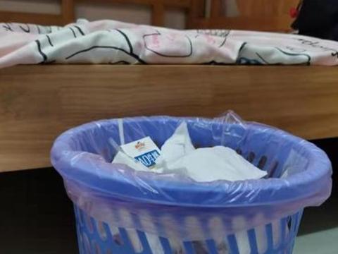 不是迷信,三个地方切记不能放垃圾桶,好多人不懂,都看看吧!