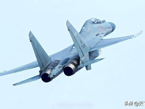 最大推力14.5吨,涡扇-10仍不满足歼-20需求,涡扇-15才是王道!