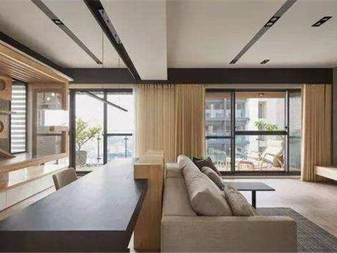 北京某小区齐心打造流浪猫公寓!有保安负责喂水,大叔准备毯子!