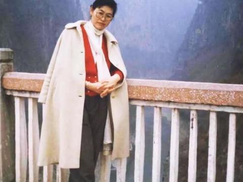 足球采访日记:1994年突击采访健力宝青年队后