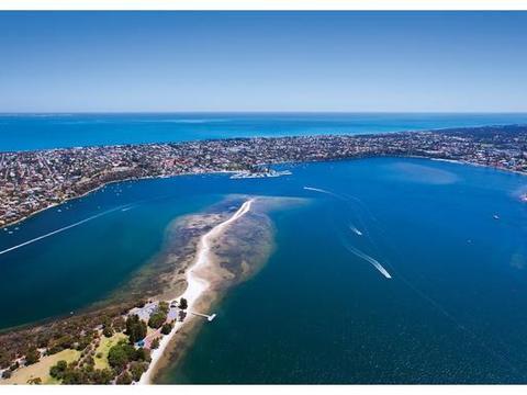 去澳大利亚旅游,这个城市一定不要错过,将这份攻略收藏吧!