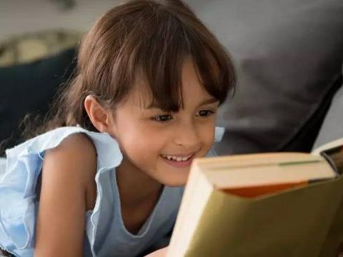 孩子有3个明显特征,长大后没出息,并非迷信,而是有科学依据!