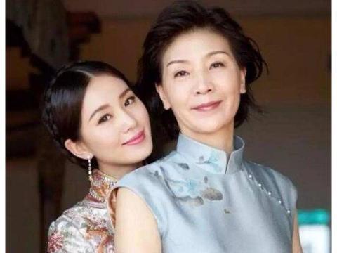 刘诗诗谈当妈感受!网友:我都忘了她生过孩子了!母爱真伟大