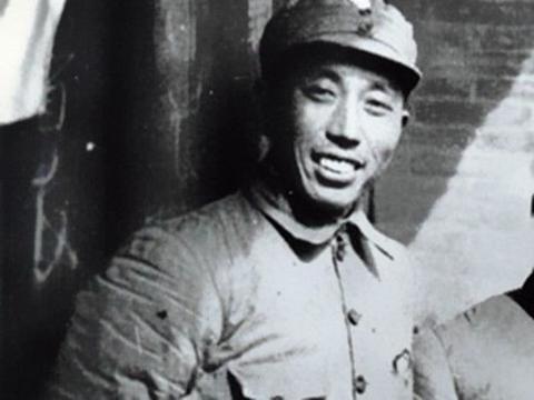 解放战争中的16位兵团司令员,在建国后,官至副国级的都有谁
