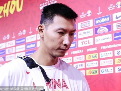 曝FIBA确定奥运男篮落选赛改期 2021年6-7月举行
