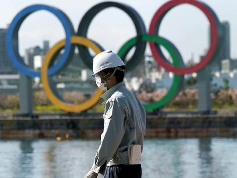 2020东京奥运延期,丰田真的亏了60亿?
