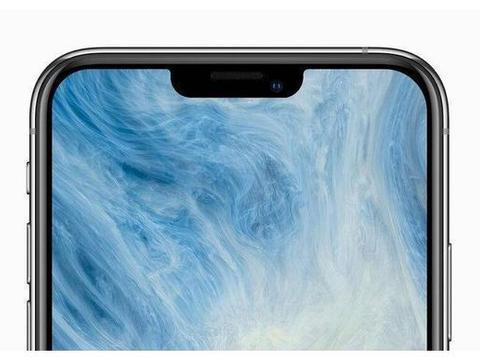 别再幻想了!iPhone 12依然是刘海屏,但A14芯片的性能值得期待