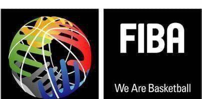 FIBA欧洲委员会宣布取消今夏欧洲所有篮球赛事,那CBA还能重开吗