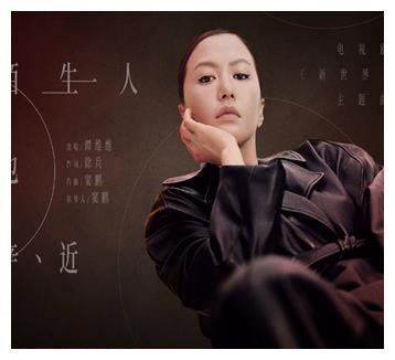 06年的超女竟重起波澜,谭维维热歌再现江湖,那届超女很精彩啊!