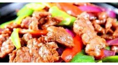 健康美味的几道菜,简单美味,在家自己做,聚会不二选择