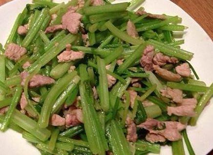 营养丰富富含多的蛋白质,嫩滑爽口香气独特,孩子吃了还想吃
