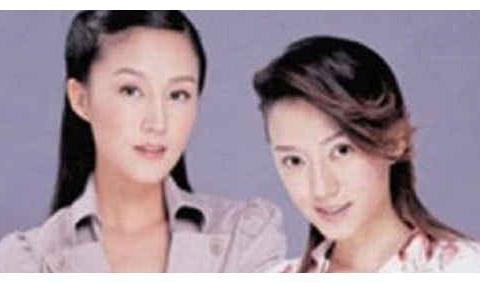 姐姐嫁给陆毅,妹妹嫁给郭京飞,丈母娘对女婿的态度却大不相同!