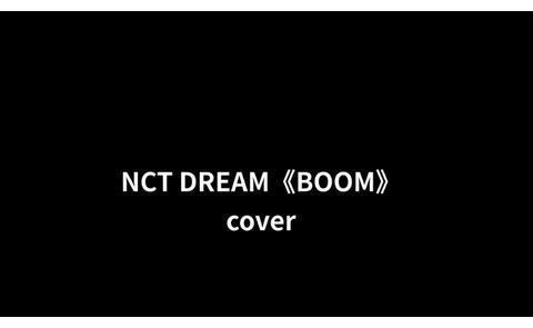 官博上线发布新物料,时代少年团带着cover舞蹈来了