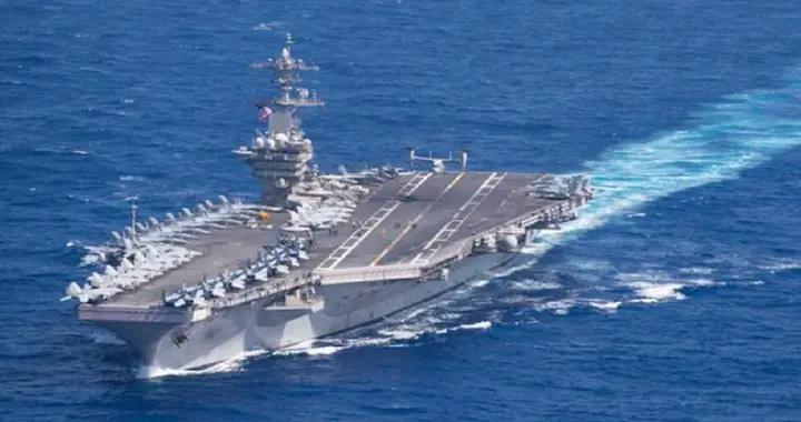 这一前所未有的全面举措预计将严重影响美国在世界各地的军事行动