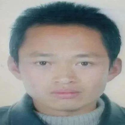突发!濮阳发生一起重大刑事案件,警方悬赏3万通缉嫌疑人