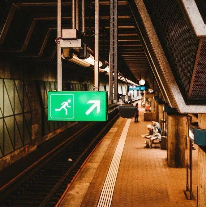 """武汉""""重启""""!腾讯、红杉资本出手,楼市""""零成交""""被打破…5.5万人乘火车离开,去了哪儿"""