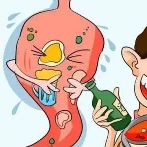 一样食物不要吃超过3餐 ! 中年后5件事保养肠道