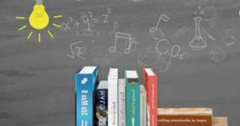 应对2020高考的变与不变:特级教师致考生26条温馨提示,很有用