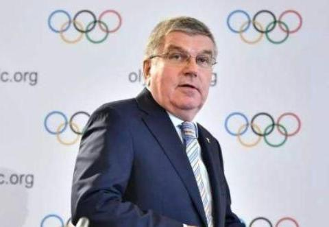 孙杨坏消息!禁赛运动员解禁也未必能参加奥运会