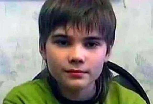 俄罗斯男孩自称来自火星,精通天文地理,9年前预言将有图片