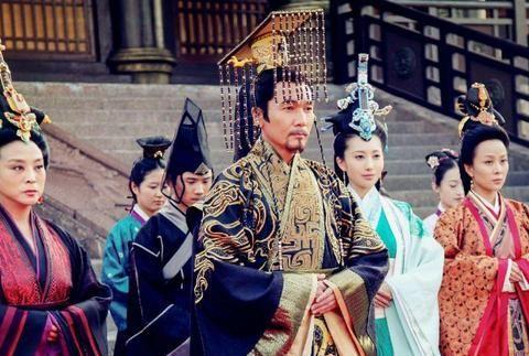 战国七雄:从吴起变法,到张仪戏怀王,楚国给了我们哪些启示?