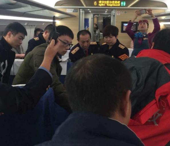 为什么手机上买不到票,但是火车上还剩很多的座位?看完涨知识了