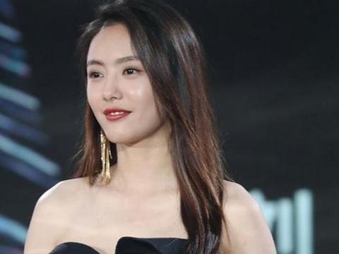 出道已有11年,胡歌、刘涛都没捧红她,却被姚晨一手带火