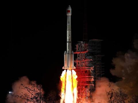 长征三号乙火箭搭载着印尼卫星发射失败,这对中国航天有何影响?