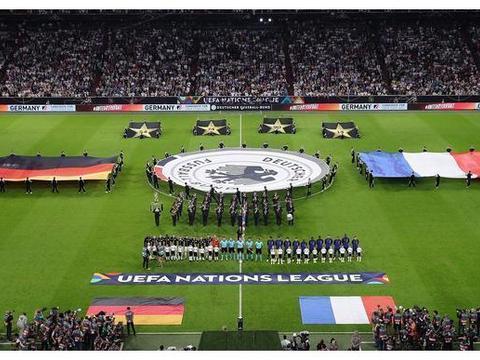 德国队以己之短攻人之长,失败在所难免,传控足球还有未来吗?