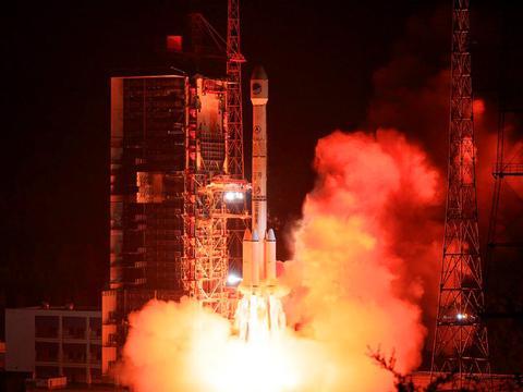 时隔24天,中国火箭发射失败两次,对我国航天的影响有多大?