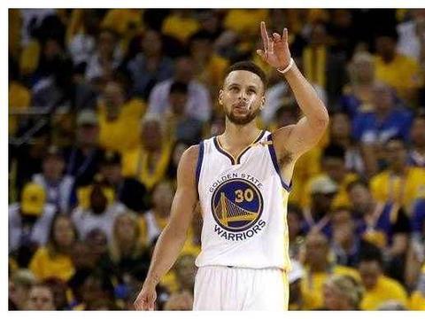 NBA单场三分纪录是克莱的单场14个,那么CBA呢?