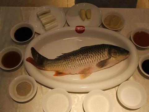身为河南人,学会了这道菜年夜饭就达到标配了!