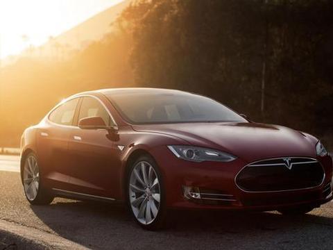 特斯拉Model 3长续航版本来了!老车主却表示有被冒犯到
