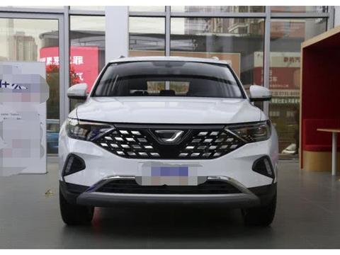 大众新车强刷存在感,品质让汉兰达都自卑,看看价格,丰田黑脸