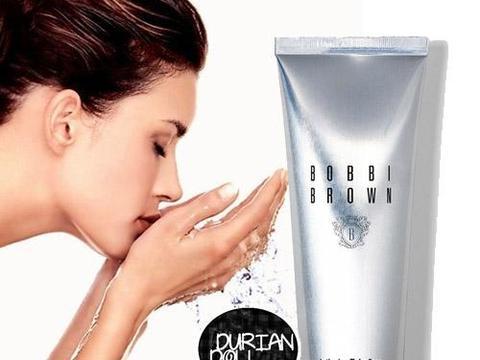 洗干净脸才是好皮肤的关键!这些洗面奶排浊净肤,细小毛孔,不紧绷