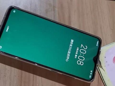 小米清仓4G手机,8GB+4500大电池跌至1349,还有6400万四摄+NFC