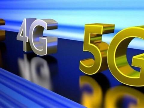 """手机信号由""""4G""""变成""""E""""到底是什么意思?看完总算明白了"""
