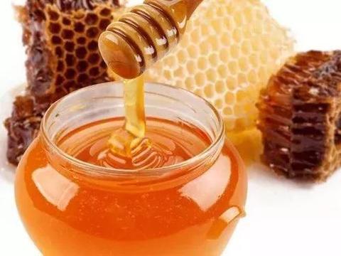 还在为买到假蜂蜜而烦恼?这几种鉴别方法,让你拥有火眼金睛